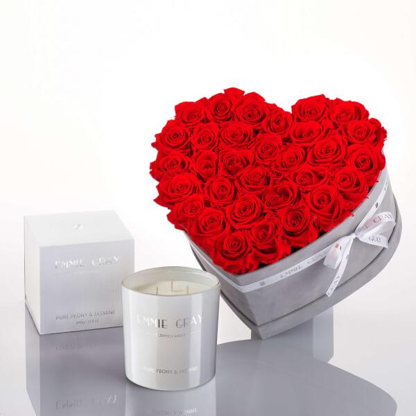 Blossom Love Set 2.0