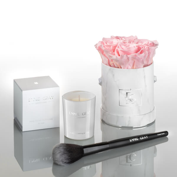 Pink Sensation Set