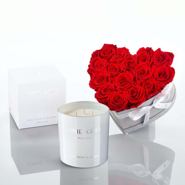 Blossom Love Set