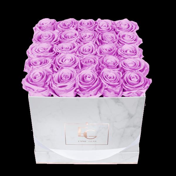 Classic Infinity Rosebox | Baby Lilli | M